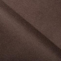 Купить ткани в ярославле екатеринбург купить ткани оптом